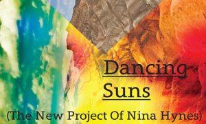 Dancing-Suns