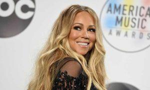 Mariah-Carey_